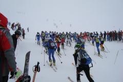 ski alp 3 2009 056