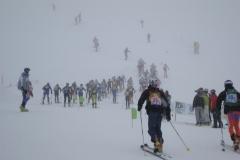 ski alp 3 2009 057
