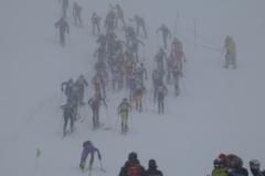 ski alp 3 2009 058
