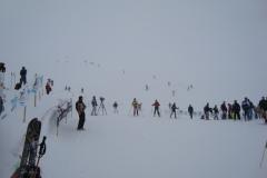 ski alp 3 2009 059