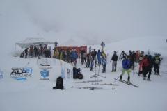 ski alp 3 2009 060