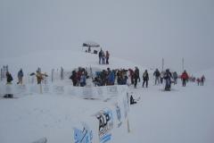 ski alp 3 2009 061