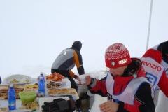 ski-alp-3-2009-062