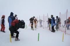 ski alp 3 2009 063