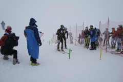 ski alp 3 2009 064