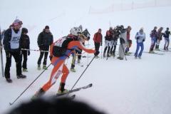 ski alp 3 2009 065