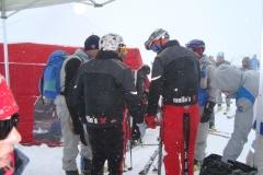 ski alp 3 2009 066