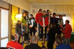 ski alp 3 2009 072