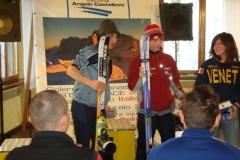 ski alp 3 2009 073