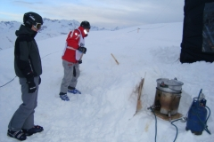 ski-alp-3-staffetta-2010-001
