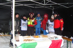 ski-alp-3-staffetta-2010-002