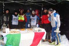 ski-alp-3-staffetta-2010-003
