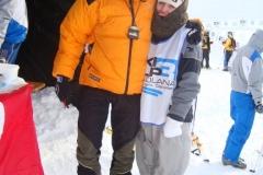 ski-alp-3-staffetta-2010-005