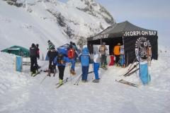 ski-alp-3-staffetta-2010-006