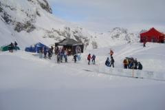 ski-alp-3-staffetta-2010-007