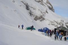 ski-alp-3-staffetta-2010-008