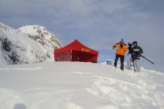 ski-alp-3-staffetta-2010-009