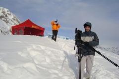 ski-alp-3-staffetta-2010-010