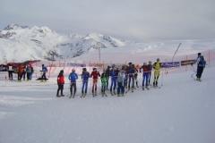 ski-alp-3-staffetta-2010-011