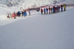 ski-alp-3-staffetta-2010-012