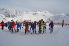 ski-alp-3-staffetta-2010-013
