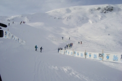 ski-alp-3-staffetta-2010-014
