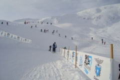 ski-alp-3-staffetta-2010-015