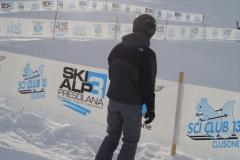 ski-alp-3-staffetta-2010-017
