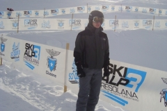 ski-alp-3-staffetta-2010-018