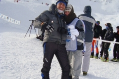 ski-alp-3-staffetta-2010-019