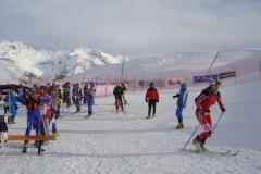ski-alp-3-staffetta-2010-020