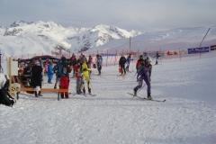 ski-alp-3-staffetta-2010-021