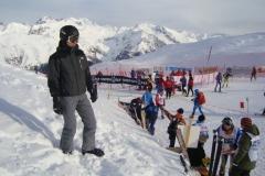 ski-alp-3-staffetta-2010-022