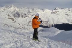 ski-alp-3-staffetta-2010-023