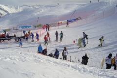 ski-alp-3-staffetta-2010-024