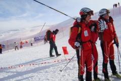 ski-alp-3-staffetta-2010-026