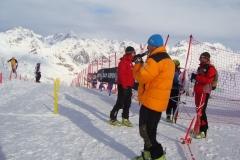ski-alp-3-staffetta-2010-027