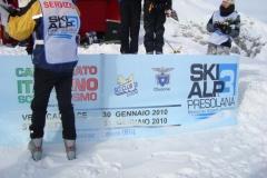ski-alp-3-staffetta-2010-028