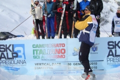 ski-alp-3-staffetta-2010-029