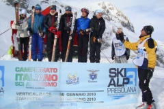 ski-alp-3-staffetta-2010-030