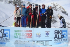 ski-alp-3-staffetta-2010-031