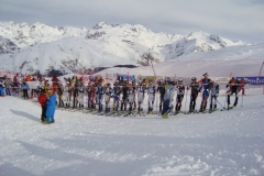 ski-alp-3-staffetta-2010-032