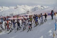ski-alp-3-staffetta-2010-033
