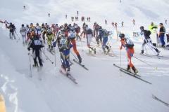 ski-alp-3-staffetta-2010-034