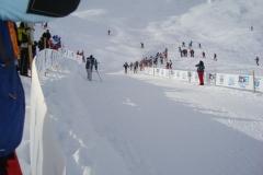 ski-alp-3-staffetta-2010-035