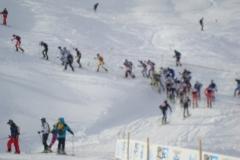 ski-alp-3-staffetta-2010-036