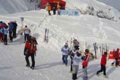 ski-alp-3-staffetta-2010-037
