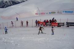ski-alp-3-staffetta-2010-038