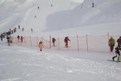 ski-alp-3-staffetta-2010-039