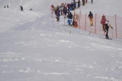 ski-alp-3-staffetta-2010-040